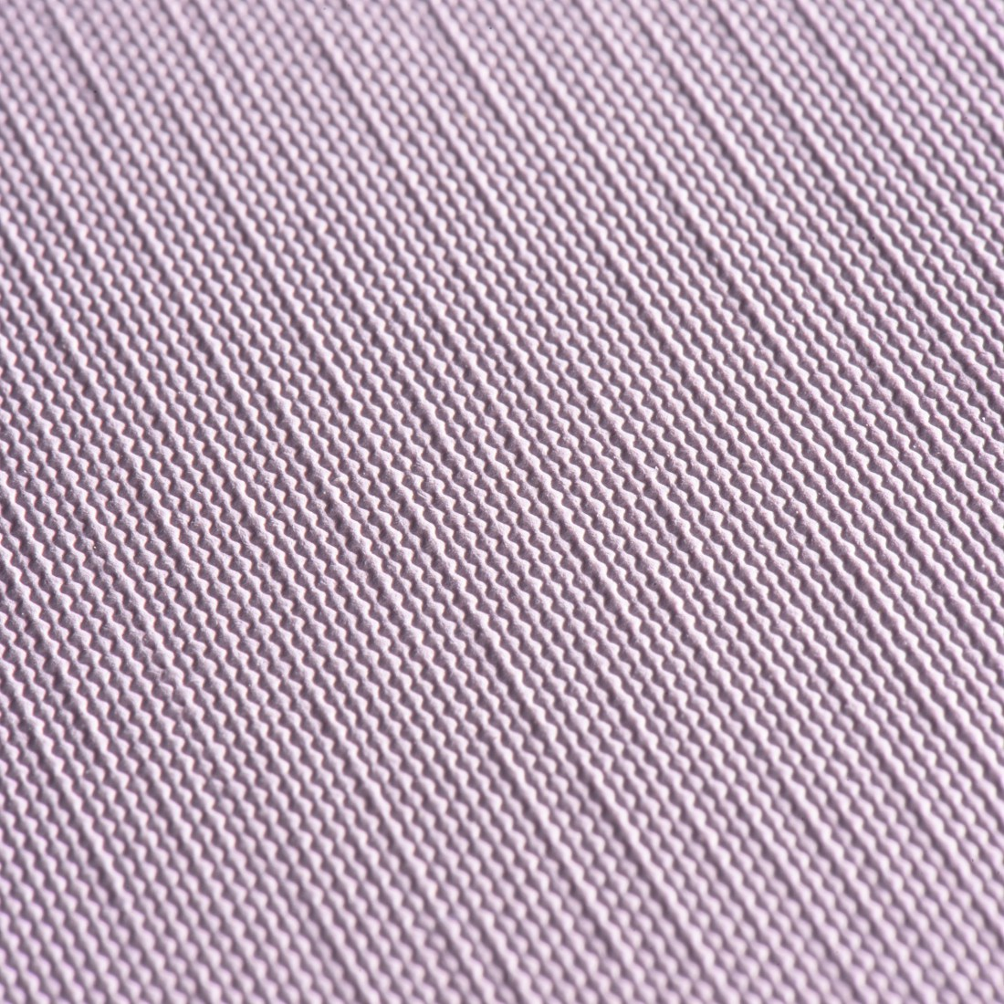 "dex High-Res Detail - Hama, ""Fine Art"" Jumbo Album, 30x30 cm, 80 White Pages, lilac"
