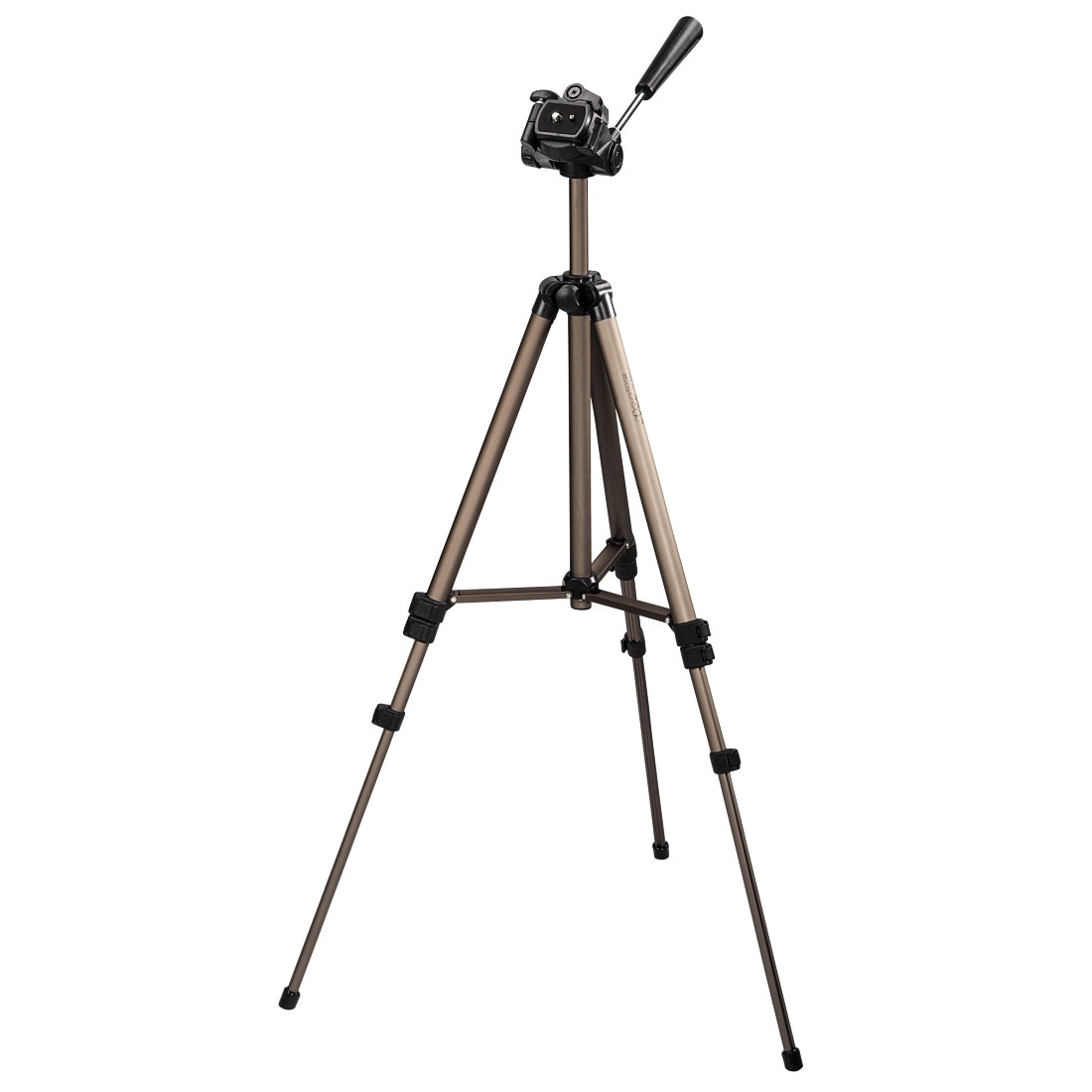 "abx5 High-Res Image 5 - Hama, ""Star 75"" Tripod"