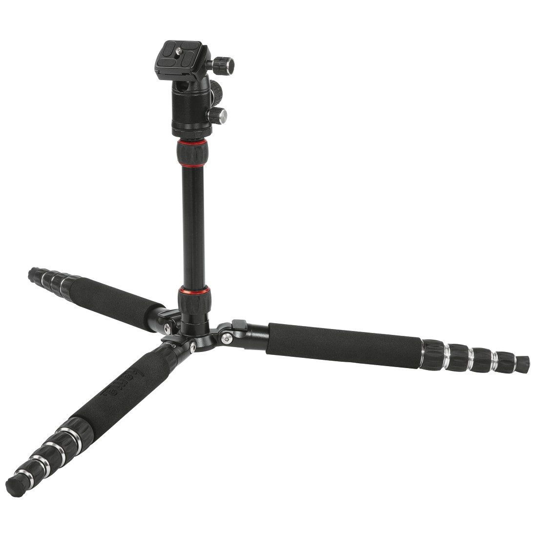 awx2 High-Res Appliance 2 - Hama, Traveller 146 Premium Duo Tripod