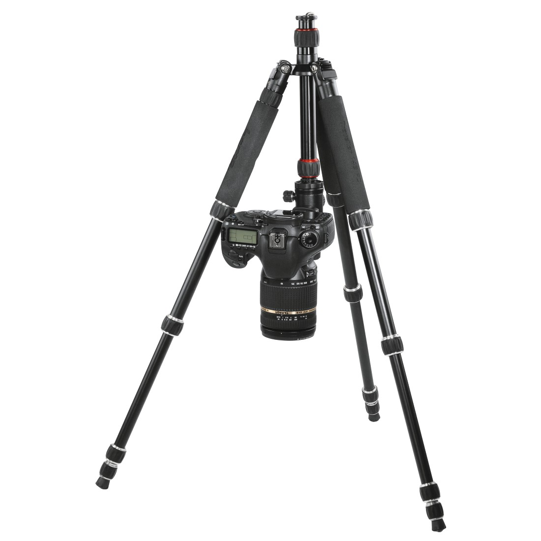awx3 High-Res Appliance 3 - Hama, Traveller 146 Premium Duo Tripod
