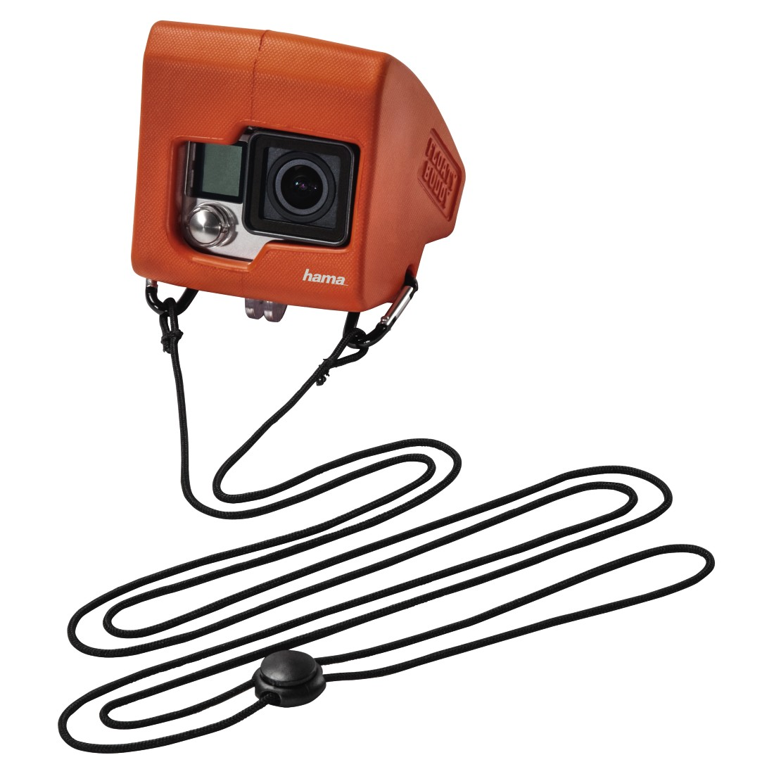 awx High-Res Appliance - Hama, Floaty Buddy for GoPro HD Hero 4