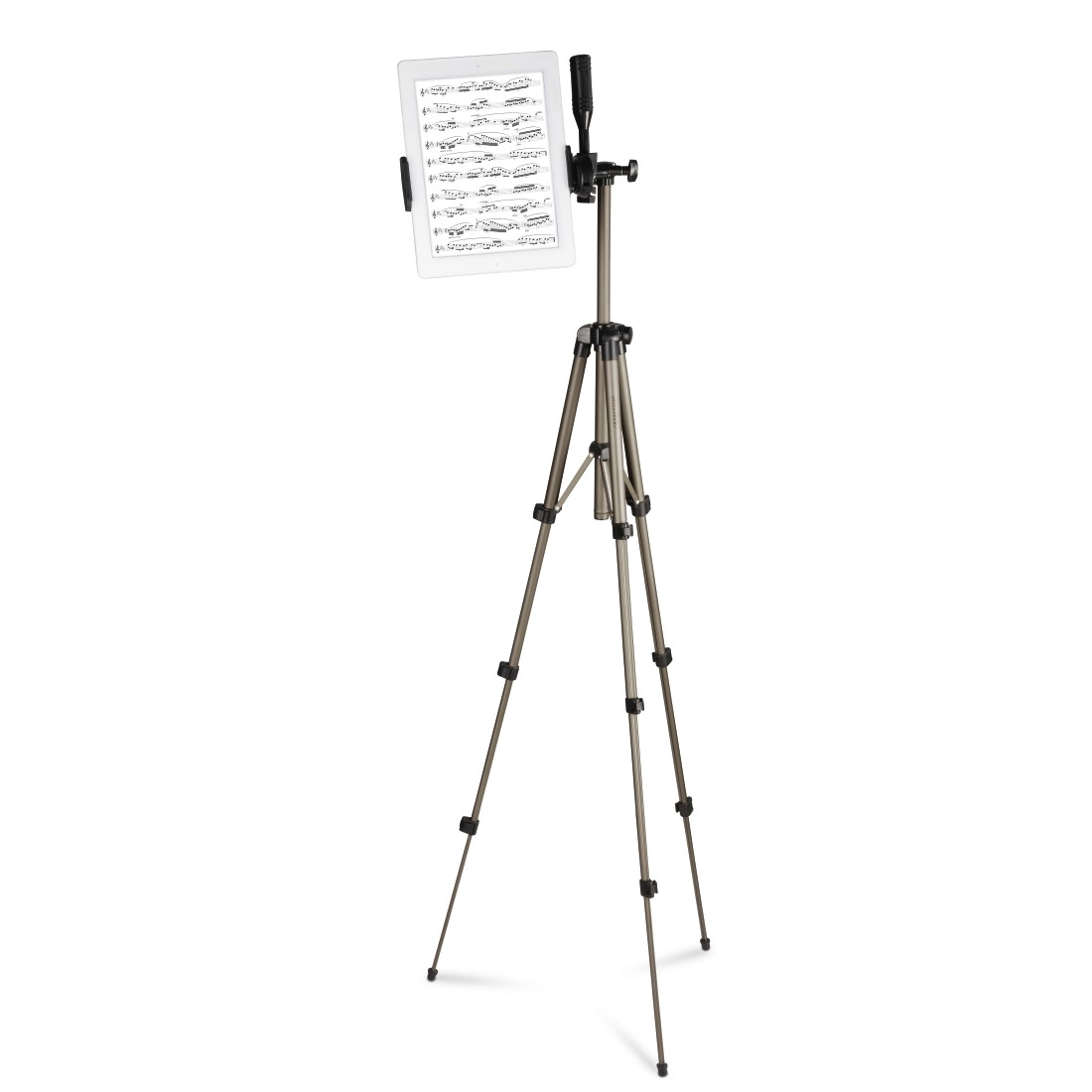 awx High-Res Appliance - Hama, Tripod for Smartphone/Tablet, 106 - 3D