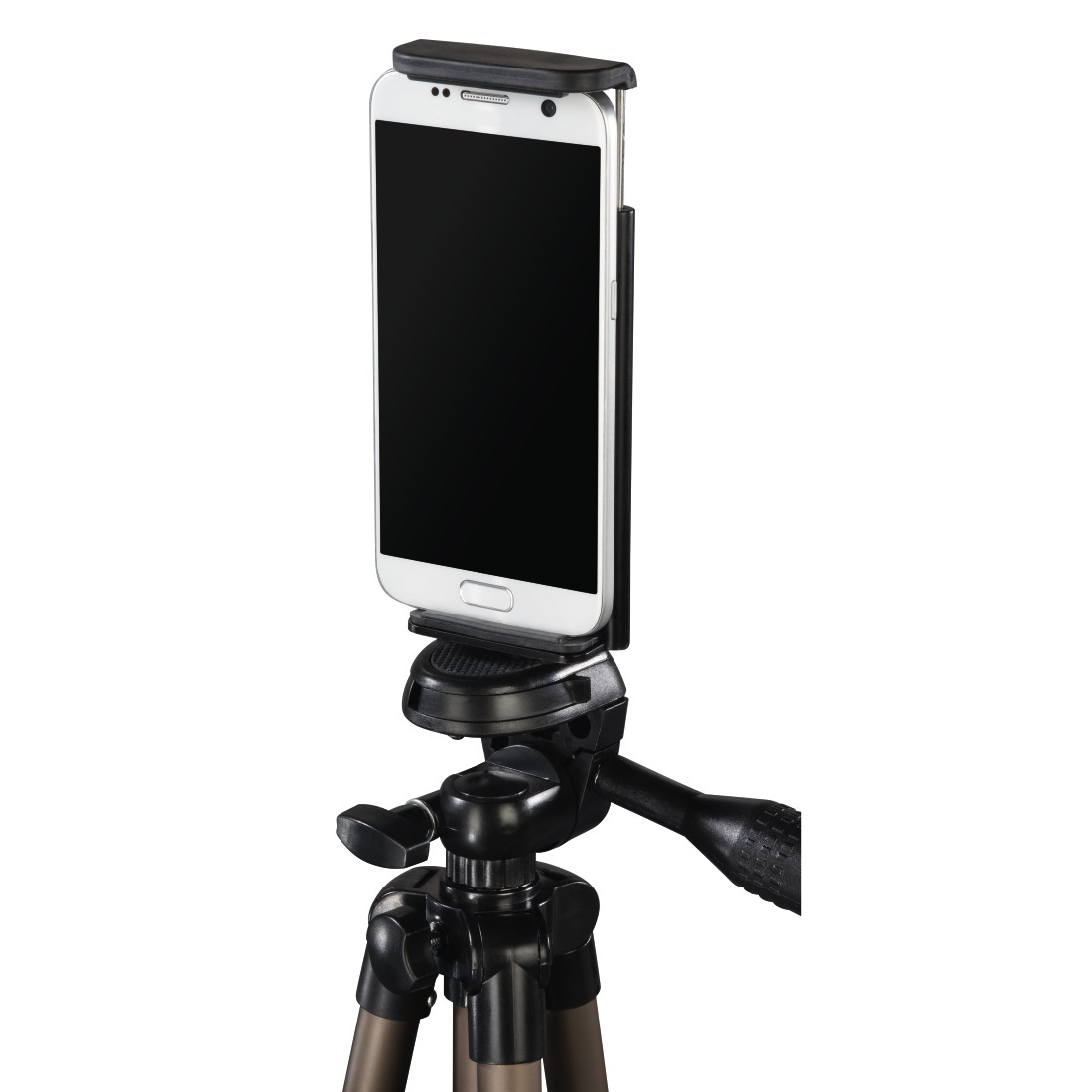 dex2 High-Res Detail 2 - Hama, Tripod for Smartphone/Tablet, 106 - 3D