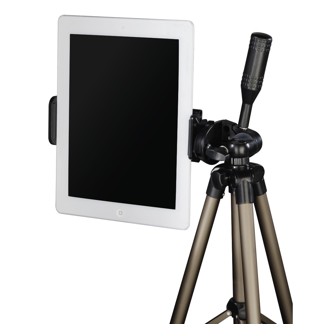 dex4 High-Res Detail 4 - Hama, Tripod for Smartphone/Tablet, 106 - 3D