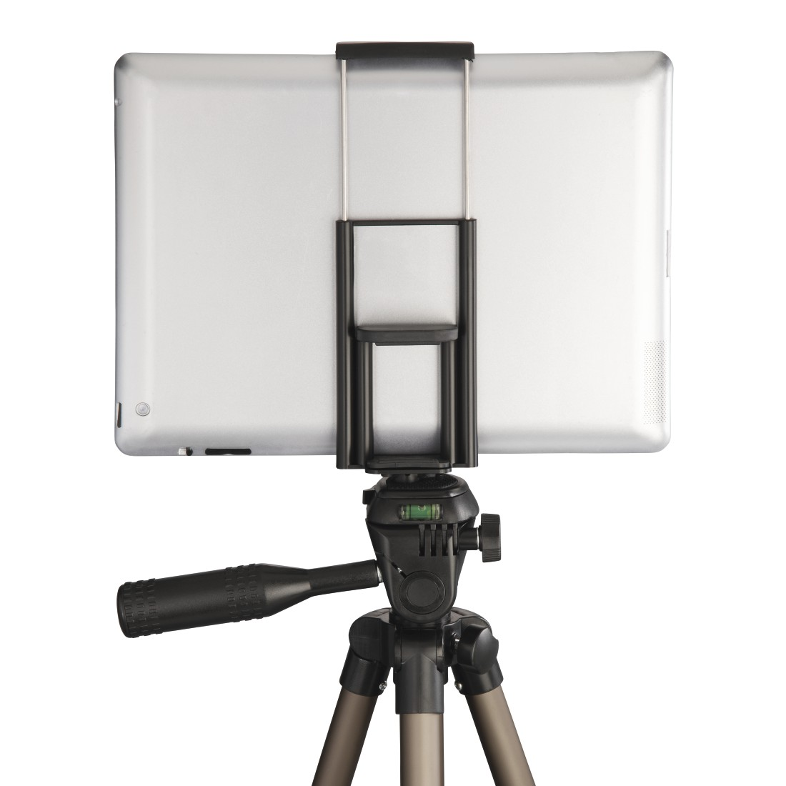 dex5 High-Res Detail 5 - Hama, Tripod for Smartphone/Tablet, 106 - 3D