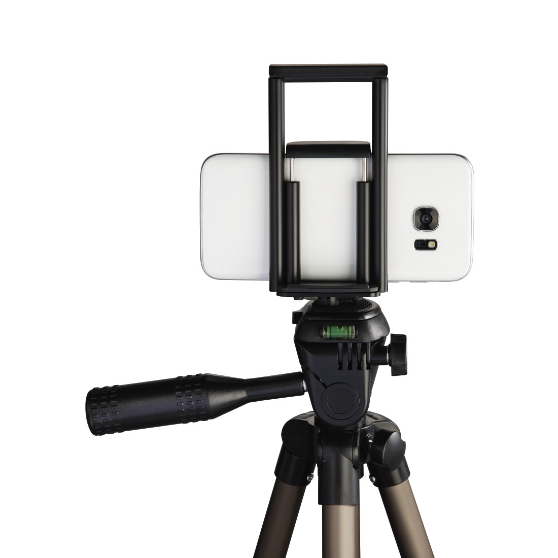 dex6 High-Res Detail 6 - Hama, Tripod for Smartphone/Tablet, 106 - 3D