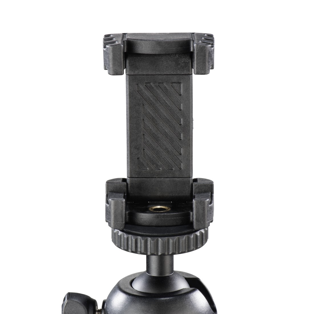 "dex7 High-Res Detail 7 - Hama, ""Traveller Pro"" Tripod for Smartphones, GoPros, Photo Cameras, 106 - 2D"
