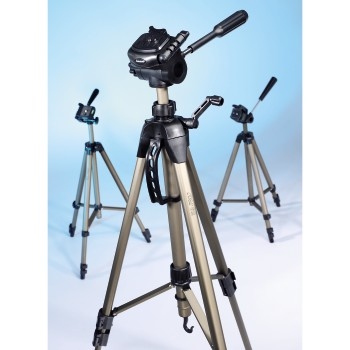"fam Product Family - Hama, ""Star 75"" Tripod"