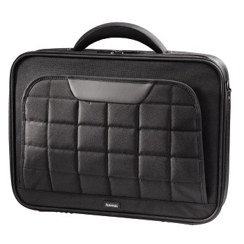 abb Image - Hama, Sportsline III Notebook Bag, display sizes up to 31 cm (12.1)