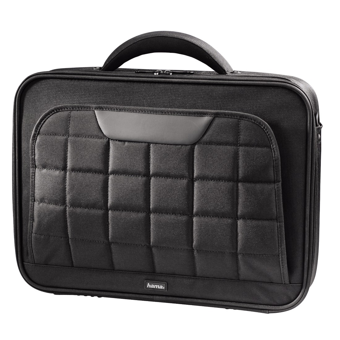 abx High-Res Image - Hama, Sportsline III Notebook Bag, display sizes up to 31 cm (12.1)