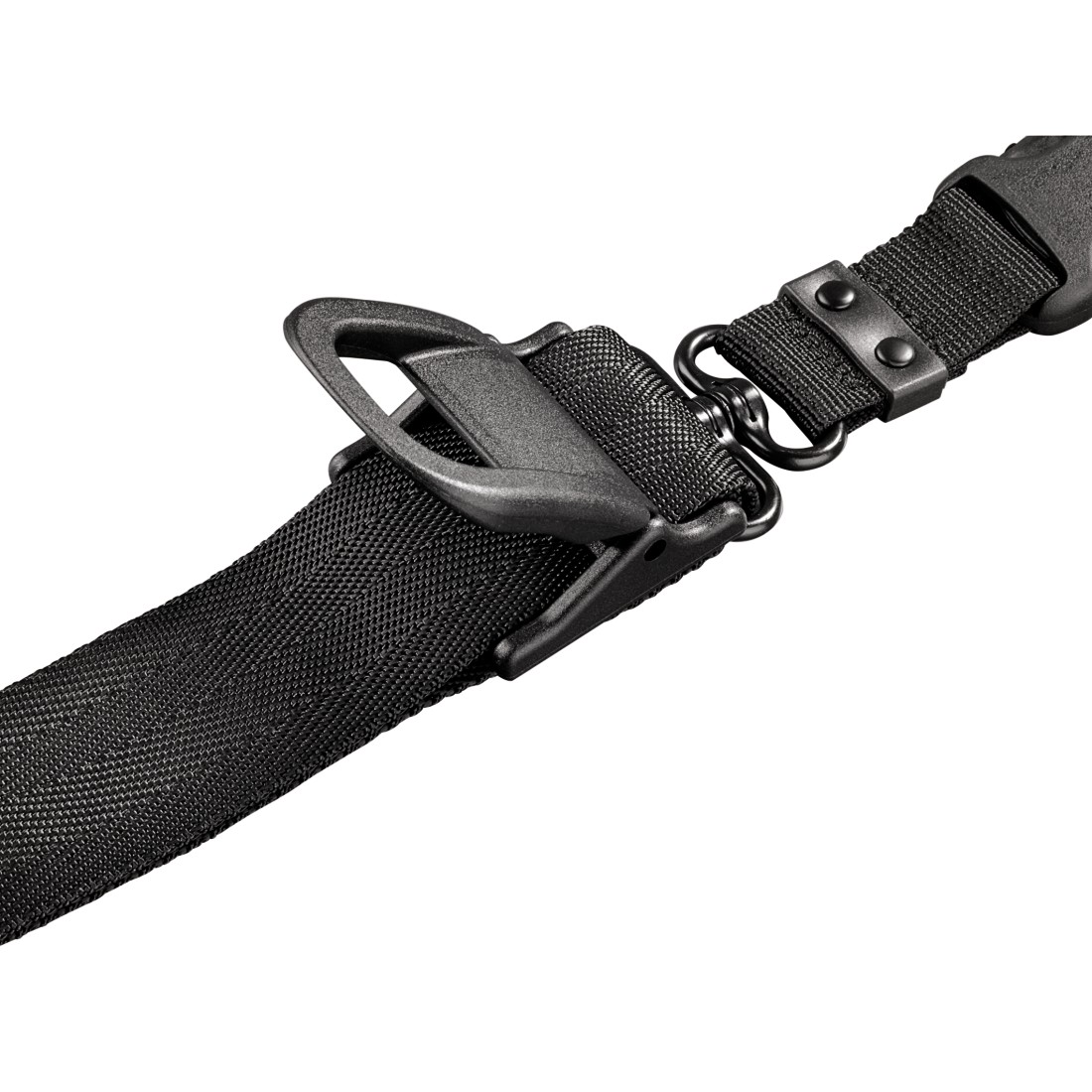 dex4 High-Res Detail 4 - Hama, Quick Shoot Strap Carrying Strap for SLR Cameras