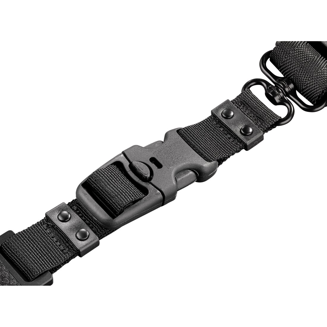 dex5 High-Res Detail 5 - Hama, Quick Shoot Strap Carrying Strap for SLR Cameras