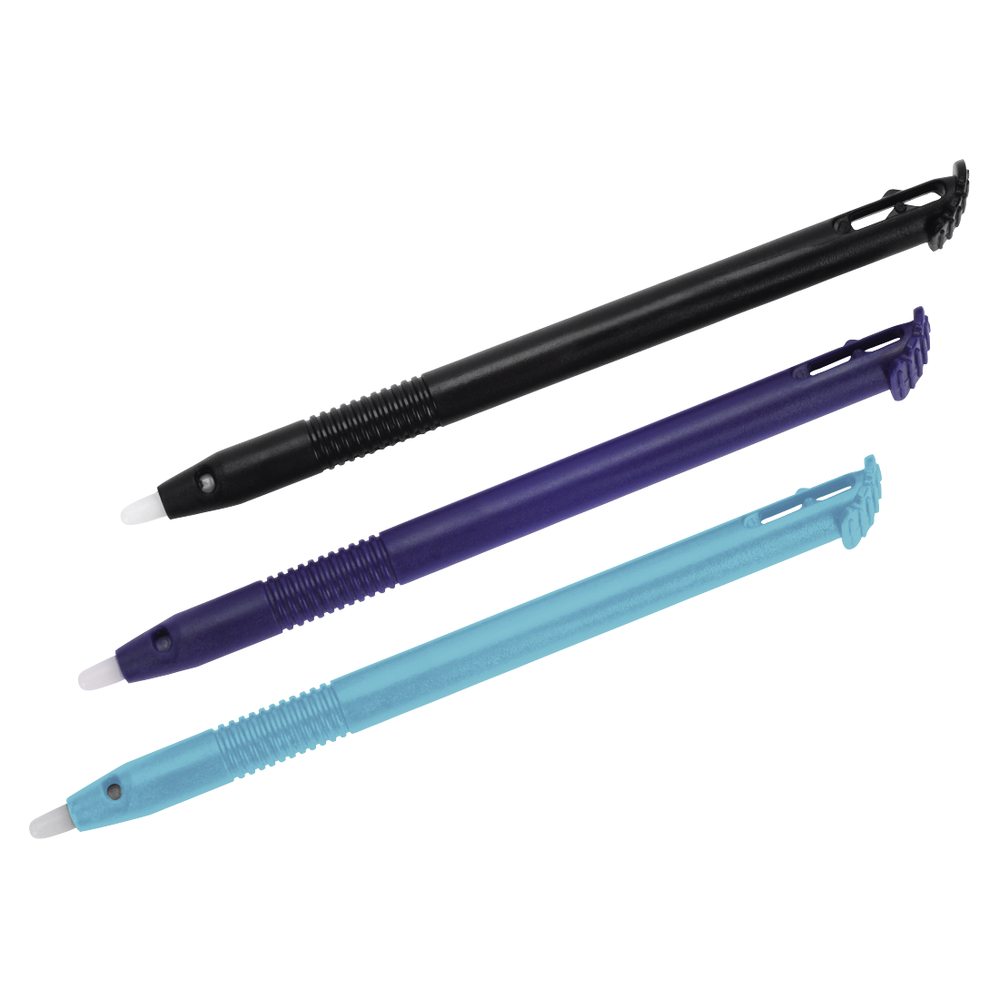 abx High-Res Image - Hama, Input Pens for Nintendo New 3DS XL