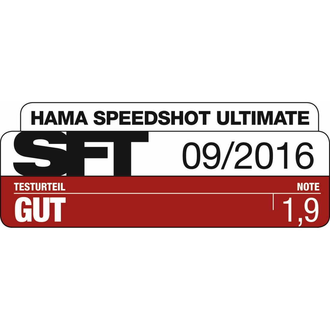 "tex2 Druckfähiges Testurteil 2 - Hama, ""Speedshot Ultimate"" Mouse/Keyboard Converter for PS4/PS3/Xbox One/Xbox 360"