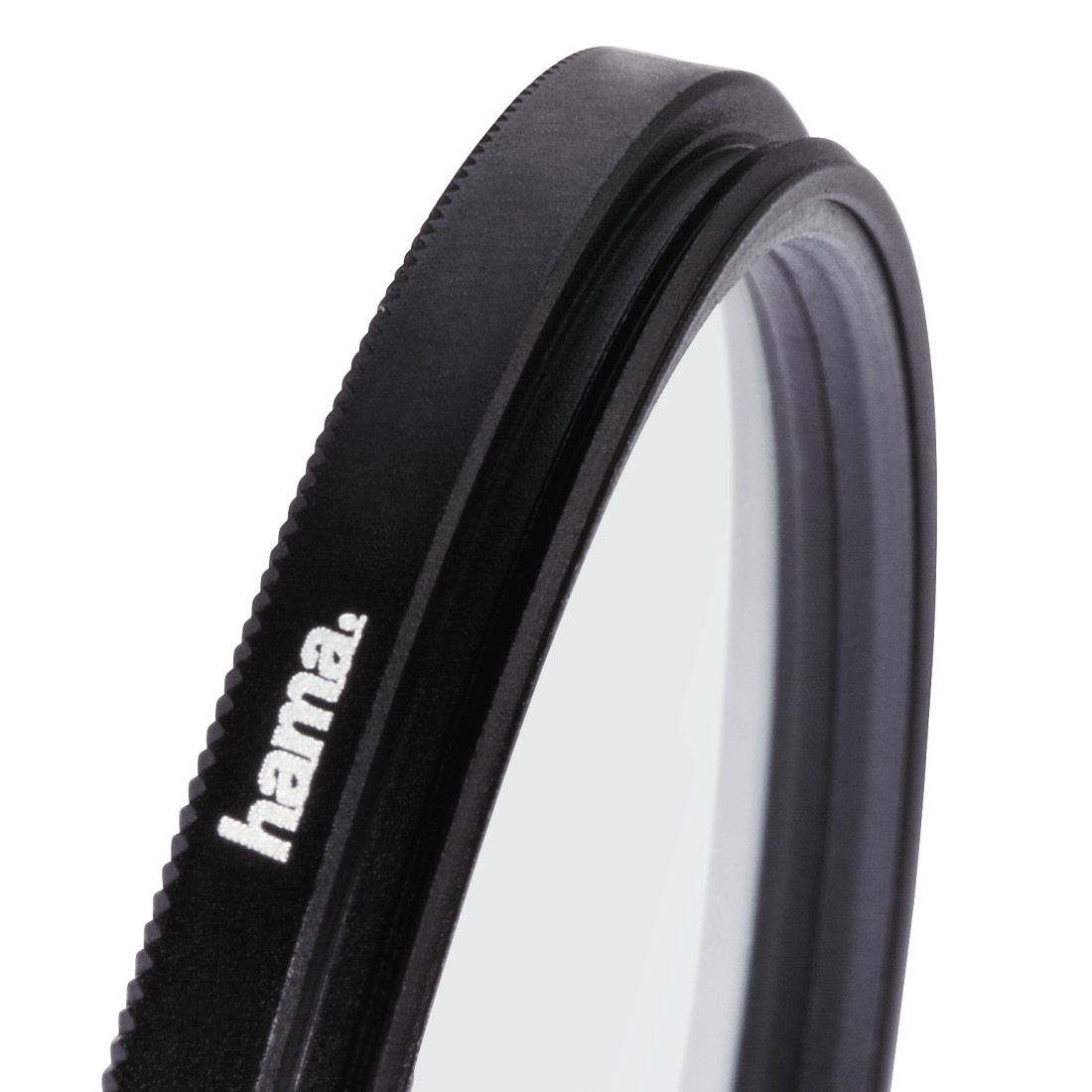 dex High-Res Detail - Hama, UV Filter 390, HTMC multi-coated, 62.0 mm