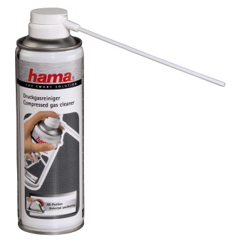 abb Image - Hama, All Position Air Duster