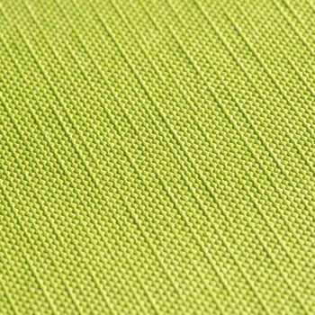det Detail - Hama, Fine Art Spiralbound Album, 24x17/50, apple-green