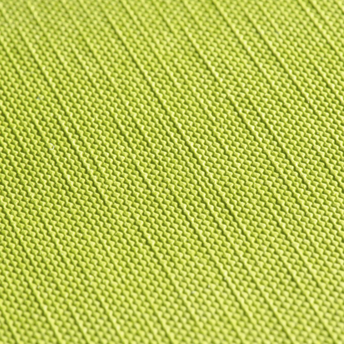 dex High-Res Detail - Hama, Fine Art Spiralbound Album, 36 x 32 cm, 50 black pages, apple-green
