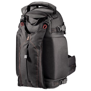 abb Image - Hama, Katoomba Camera Sling Bag, 150L, black