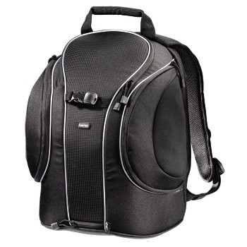 abb Image - Hama, Daytour Camera Backpack, 180, black