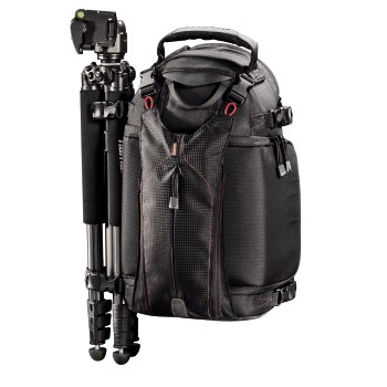 awd3 Appliance 3 - Hama, Katoomba Camera Sling Bag, 150L, black