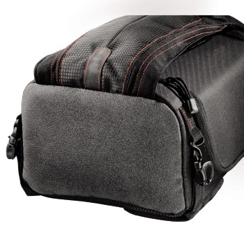 det Detail - Hama, Katoomba Camera Sling Bag, 150L, black
