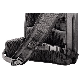 det3 Detail 3 - Hama, Katoomba Camera Sling Bag, 150L, black