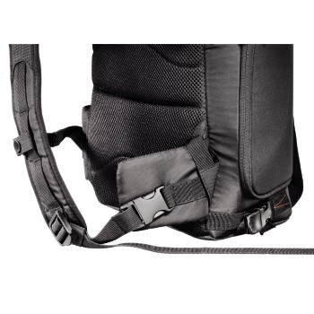 det6 Detail 6 - Hama, Katoomba Camera Sling Bag, 190RL, black