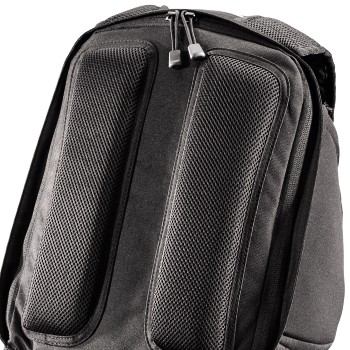 det2 Detail 2 - Hama, Daytour Camera Backpack, 180, black