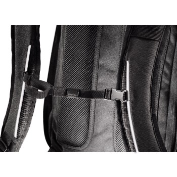 det3 Detail 3 - Hama, Daytour Camera Backpack, 180, black