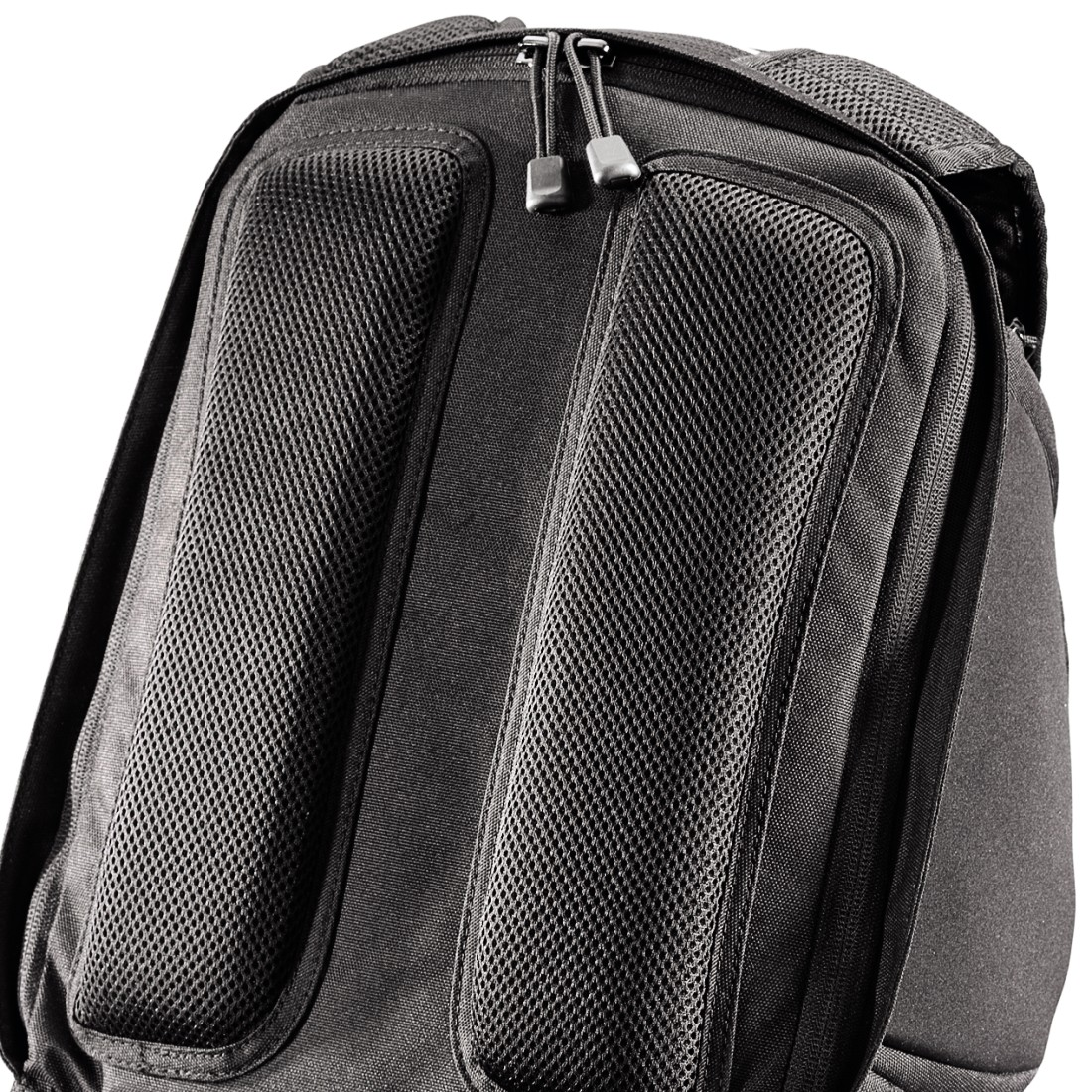 dex2 High-Res Detail 2 - Hama, Daytour Camera Backpack, 180, black
