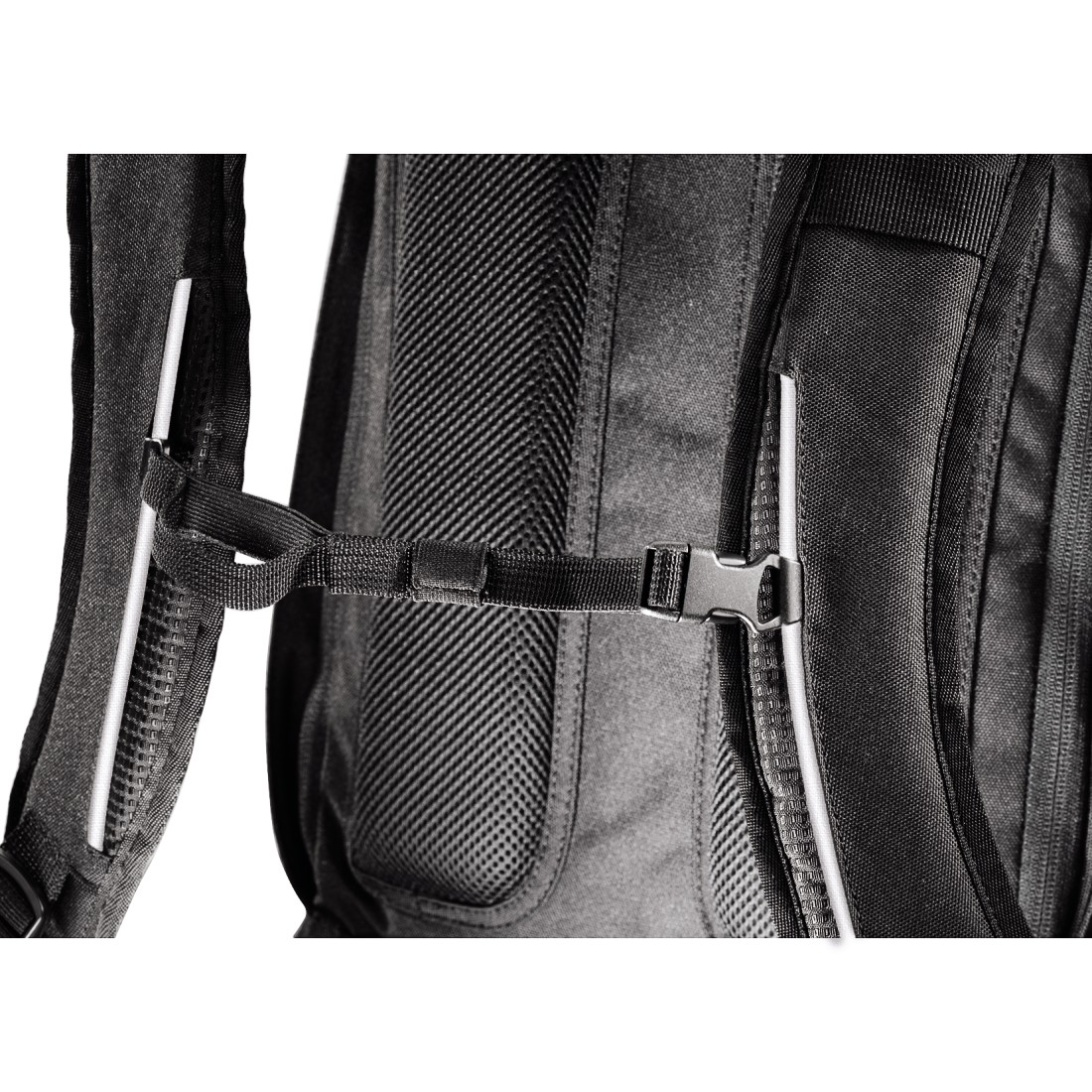 dex3 High-Res Detail 3 - Hama, Daytour Camera Backpack, 180, black