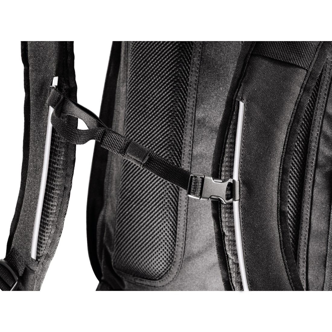dex4 High-Res Detail 4 - Hama, Daytour Camera Backpack, 180, black