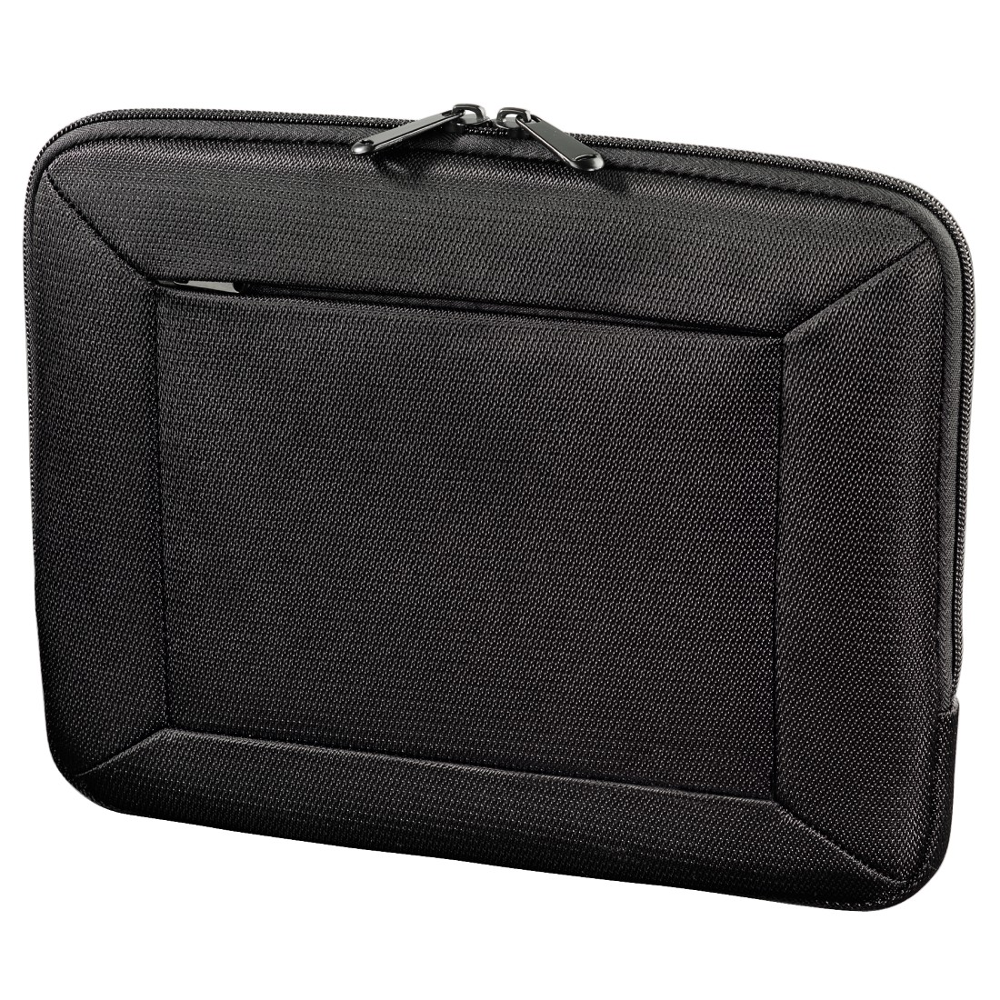 abx High-Res Image - Hama, Softboard Sleeve for Apple iPad/2/3rd/4th Generation, black