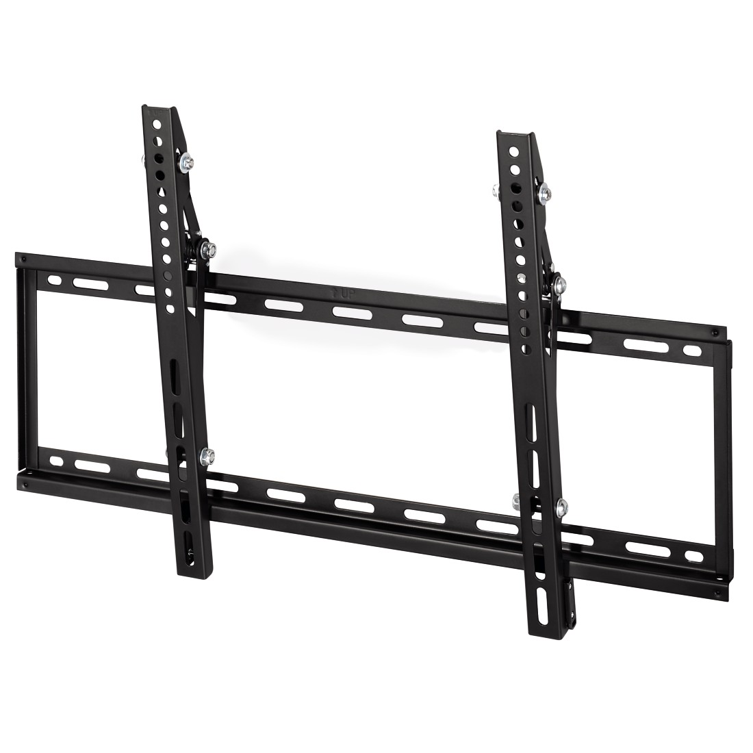 abx2 High-Res Image 2 - Hama, MOTION TV Wall Bracket, 1 star, XL, 142 cm (56), black