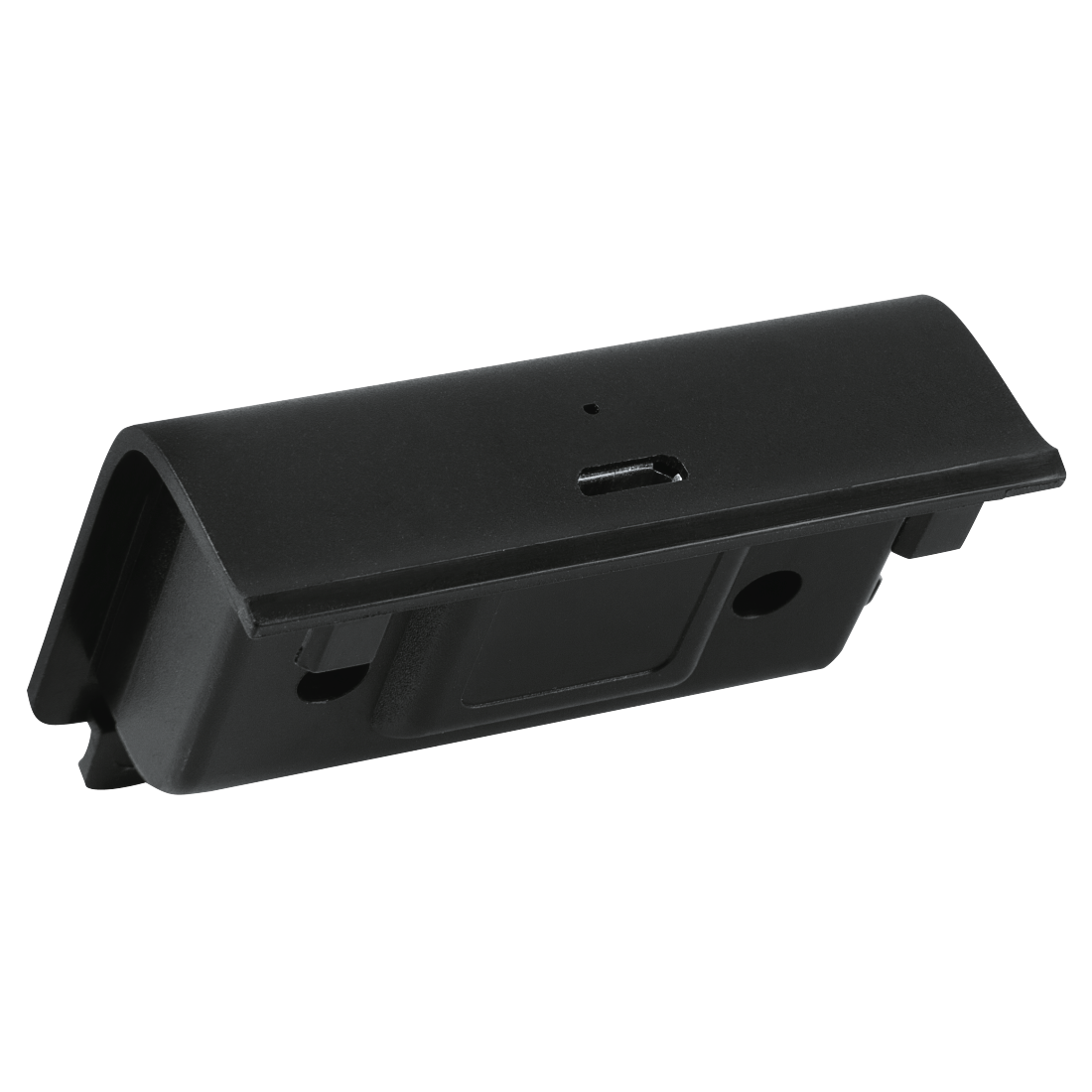"abx4 High-Res Image4 - Hama, ""Black Thunder"" Charging Station for Xbox One/One S"