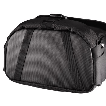 det11 Detailansicht 11 - Hama, Protour Camera Bag, 200, black