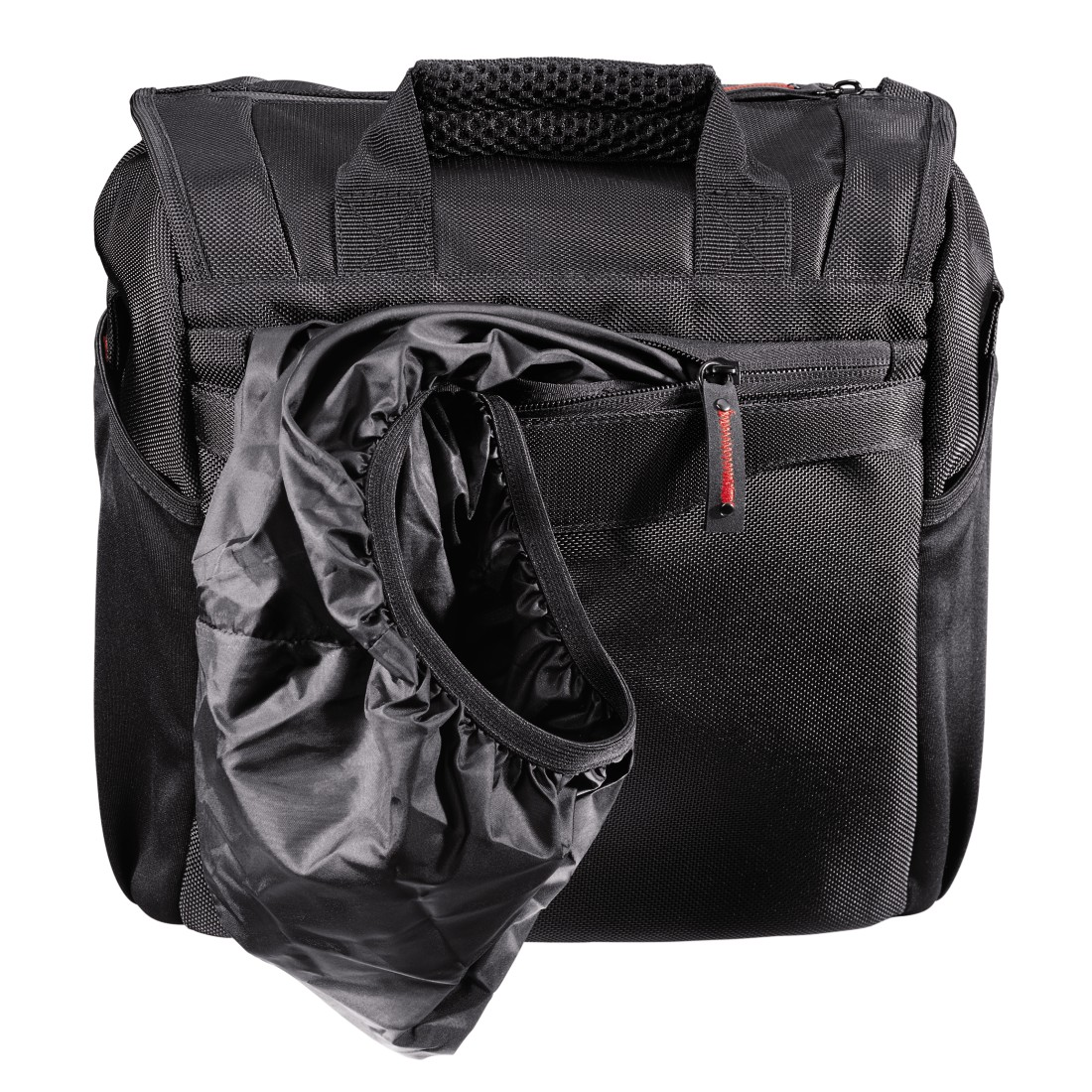 dex High-Res Detail - Hama, Protour Camera Bag, 200, black