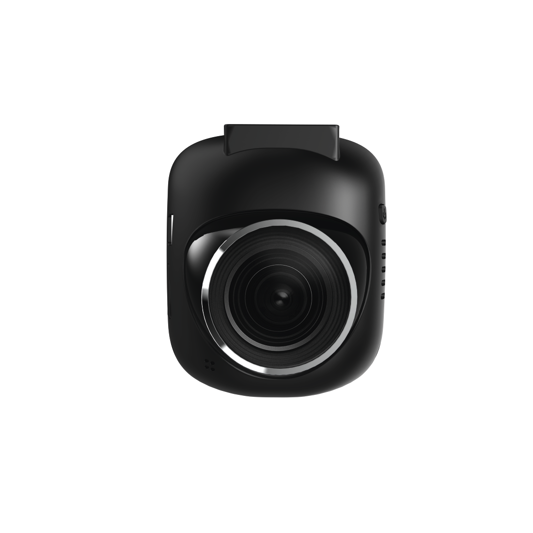 "abx High-Res Image - Hama, ""60"" Dashcam with Ultra Wide-Angle Lens, Automatic Night Vision"