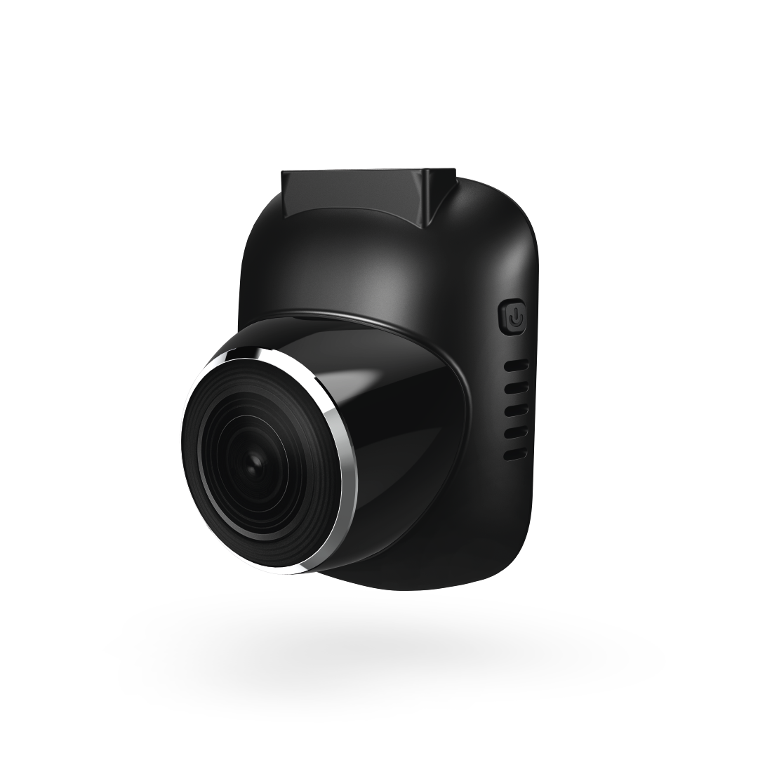 "abx3 High-Res Image 3 - Hama, ""60"" Dashcam with Ultra Wide-Angle Lens, Automatic Night Vision"