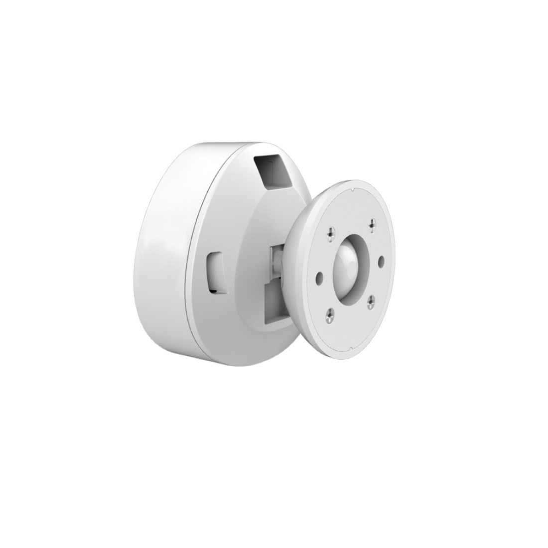 abx2 High-Res Image 2 - Hama, WiFi Motion Detector