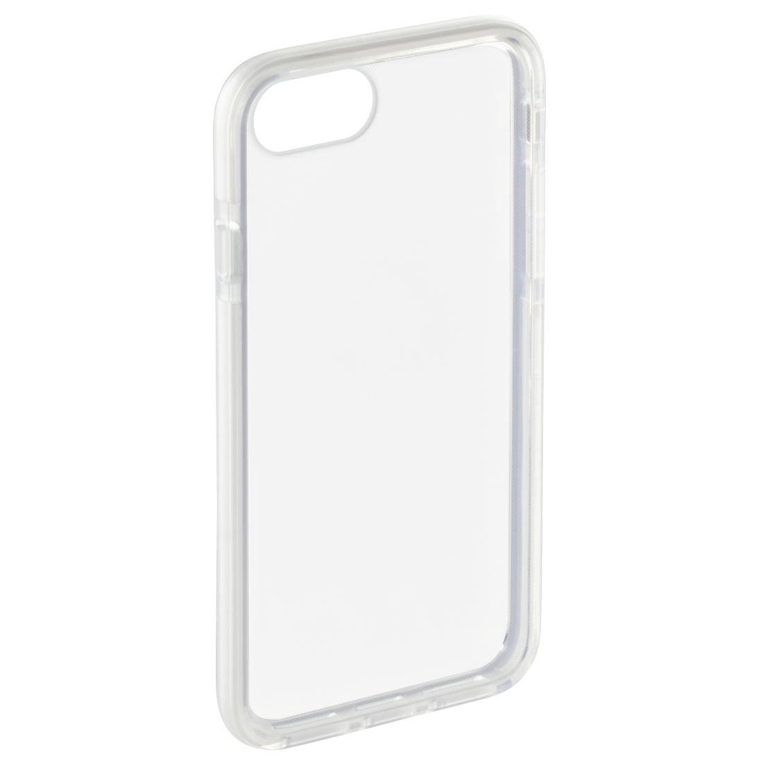 "abx2 High-Res Image 2 - Hama, ""Protector"" Cover for Apple iPhone 7/8/SE 2020, white"