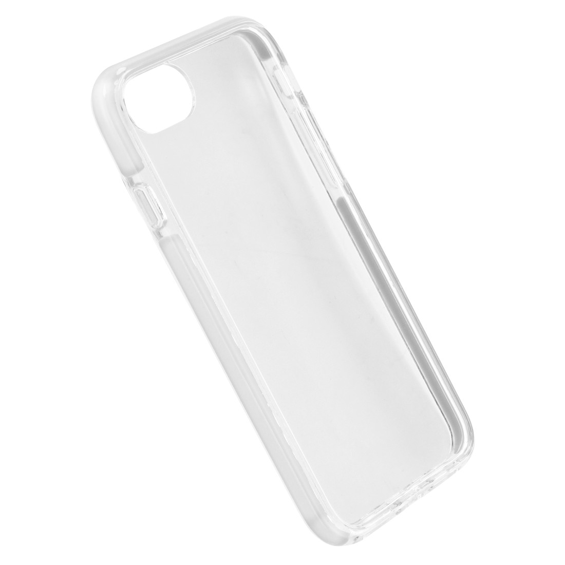 "abx5 High-Res Image 5 - Hama, ""Protector"" Cover for Apple iPhone 7/8/SE 2020, white"