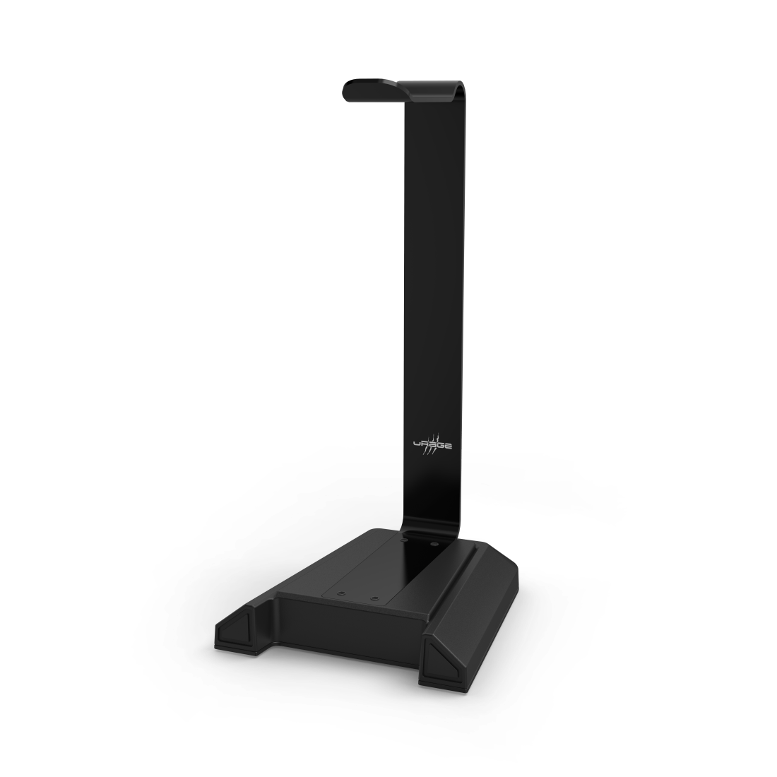 "abx High-Res Image - uRage, ""AFK 200"" Gaming Headset Stand, black"