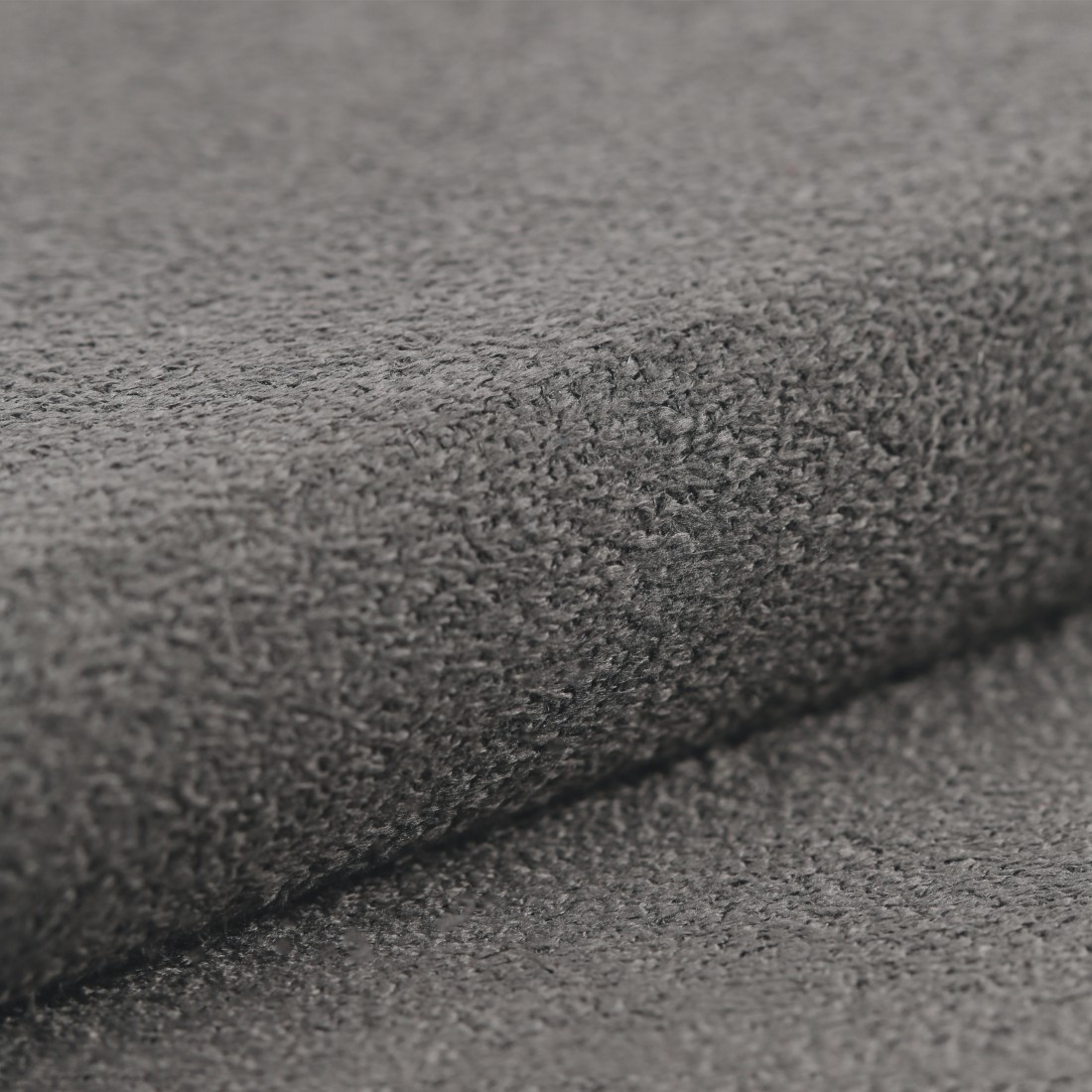 "dex2 High-Res Detail 2 - Hama, ""Finest Touch"" Cover for Samsung Galaxy S20+ (5G), anthracite"