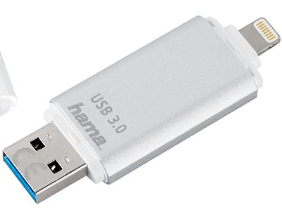 HAMA COMPACT USB FLASH DRIVE WINDOWS 7 64 DRIVER